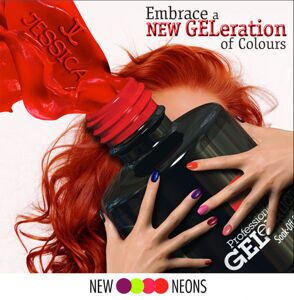 geleration_neons